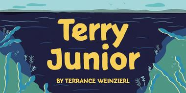 Terry Junior™