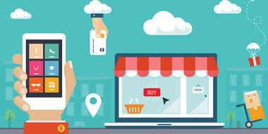 Mobile or bust: Why forward-thinking retailers are prioritizing the mobile experience