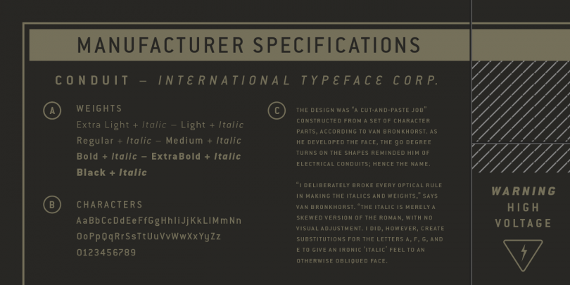 Monotype Font library|Classic & New Fonts| Monotype
