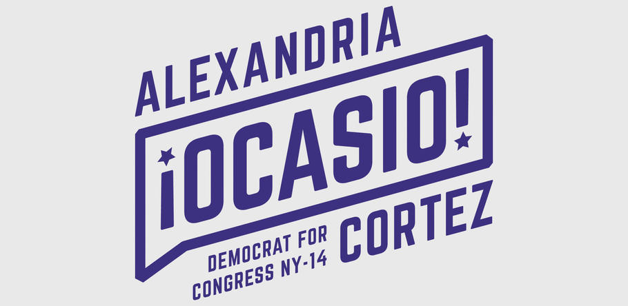 Fonts: The underrated political campaign staffer