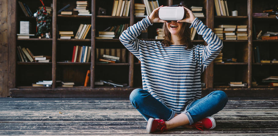 Six myths about text in augmented and virtual reality.