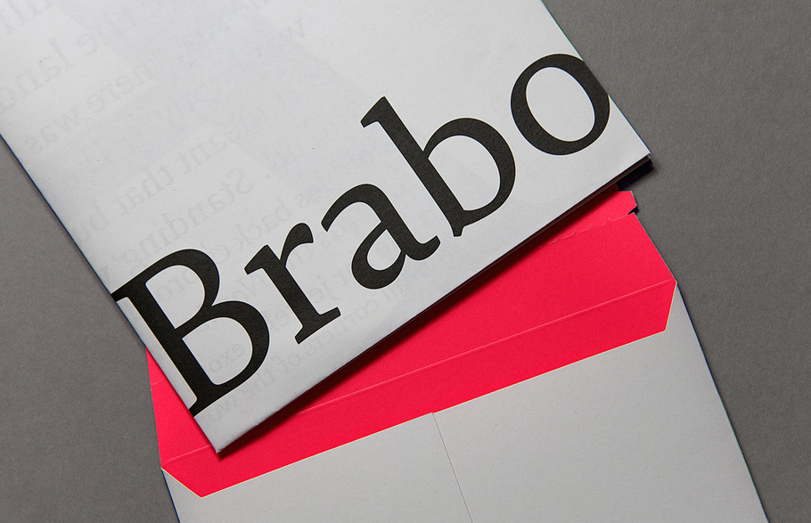 Brabo_Envelope_open